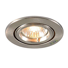Der Nutzen von Innenbeleuchtung