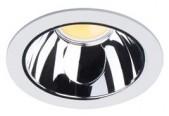 LED Einbaustrahler kaufen