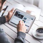 Einfache Beantragung – Führungszeugnis online bestellen